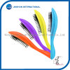 Fashion Massage Color Hair Comb