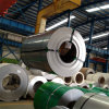 Stainless Steel Coil 201/430/410 Cold Rolled Slit Egde Coils