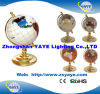Yaye 18 Hot Sell Office Decoration/ Home Decoration / Educational Globe/ Birthday Gift / Christmas Gift