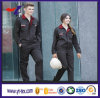 Competitive Price Polyester/Cotton Workwear Uniform Custom Design