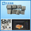 Online Shopping Rare Earth Business Gadolinium Metal Ingot