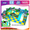 Ocean Theme Attractive Kids Indoor Playground