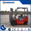 CE Ceritified Yto 2.5 Ton Electric Forklift Cpd25
