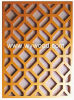 MDF Decorative Wall Panel (WY-36)