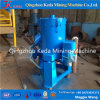 Gold Processing Plant, Gold Concentrator with Stl Type