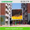 Chipshow Full Color P16 Large Outdoor LED Screen