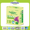 Top Class Baby Diaper with Breathable Film