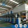 Rotogravure Printing Press Machine High Quality Printing Press for Sale