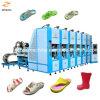 EVA Crocs Manufacture Machine