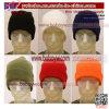 Acrylic Beanie Hat Watch Cap Sports Hat Headwear Logistics Service (C2053)