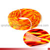 Uganda CCA Wire Electric Wire Cable Lighting Wire