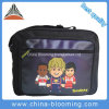 Shoulder Sling Airline Travel Leisure Sports School Bag