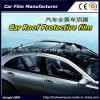 Car Roof Protective Film, Car Wrap Vinyl Film, Car Roof Film for Wrapping 3 Layers