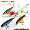 5 Colors Cheap Fish Lure