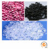 Recycled Polypropylene (PP granules)