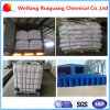 Foamless Soaping Agent for Textile Chemical