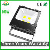 Good Quality Gurantee 100W Outdoor Project LED Flood Light