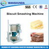 High Recycle Smashing Machinery