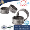 Needle Roller Bearing for Cheetah Transmission (SC-1701273)