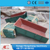 High Efficient and Quality Electromagnetic Vibrating Feeder Price