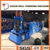 Chinese Cheap C and Z Light Steel Framing Machine