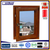 Aluminum Thermal Break Window Heatproof & Soundproof