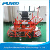 Bartell Type Construction Machinery Ride on Concrete Power Trowel Machine with Honda Engine