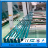 6mm 8mm 10mm 12mm Thick Clear Tempered  Glass  Toughened  Glass  Structure