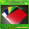 Colored PVC Foam Sheet for Printing