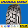 South Africa Truck Tyre Sizes 315/80r22.5 385/65r22.5 Heavy Duty Truck Tires for Trucks Manufacturer