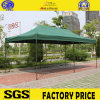 Cheap Good Quality White Folding Tent Steel Frame Yurt Tent
