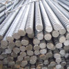 12mm Steel Rod/Tmt Bars