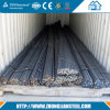 BS4449 Deformed Steel Bars