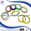 Professional Manufacturer Easy Tear Self Adhesive Crepe Paper Tape