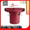Wilo Pump, Hot Water Pressure Boosting Pump