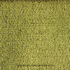 Cotton Plain Dyed Home Textile Upholstery Sofa Fabric