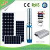 1.5kw&50m Bomba De Agua Sumergible DC Solar