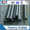 Ss304 Stainless Steel Pipe Manufacturer in China