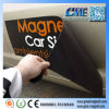 Custom Magnet Printing for Car