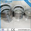 Good Quality Industrial Barrel Band Heater