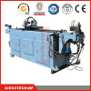 CNC Pipe Bending Machine From Siecc
