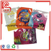 Paper Plastic Bag Liquid Bag Food Bag