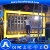 for P6 Indoor LED Mdoule How to Make LED Display