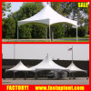 Double Roof Pinnacle Peak Festival Tent with Water Tank