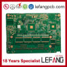 Multilayer Bare Printed Circuit Board Specialist
