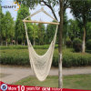 Small Order Garden Chair Cotton Rope Hanging Room Chair