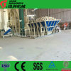 Automatic Gypsum Powder/Stucco Production Line