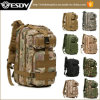 3p Backpack Medium Transport Assault Army Military Bag Rucksacks