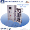 Ozone Generator for Air and Water Treatment