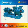 Sz- Type Water Ring Vacuum Pumps
